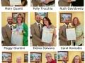 2017 Retirees-names