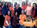 orangetheworld2016feature