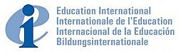 Education_International_Logo_2009