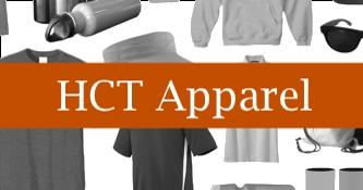 HCT Apparel