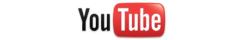 youtubesm